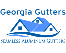 Georgia Gutters